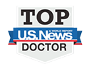 Top Doctor - U.S News