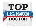 Top Doctor - U.S News