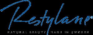 restylane_logo_clear