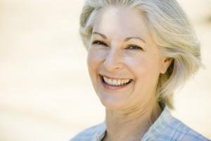 aging-wrinkles-woman