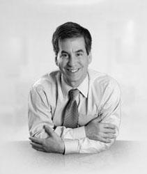 Dr. Mark Richards